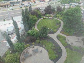Photo 9: # 610 10883 SASKATCHEWAN DR in Edmonton: Zone 15 Condo for sale : MLS®# E3382256