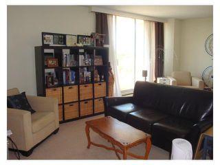 Photo 3: # 610 10883 SASKATCHEWAN DR in Edmonton: Zone 15 Condo for sale : MLS®# E3382256