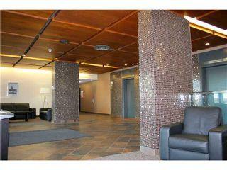 Photo 8: # 610 10883 SASKATCHEWAN DR in Edmonton: Zone 15 Condo for sale : MLS®# E3382256