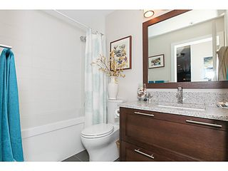 Photo 18: # 306 4689 52A ST in Ladner: Delta Manor Condo for sale : MLS®# V1102897