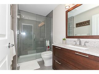 Photo 16: # 306 4689 52A ST in Ladner: Delta Manor Condo for sale : MLS®# V1102897