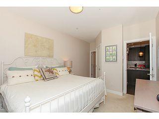 Photo 15: # 306 4689 52A ST in Ladner: Delta Manor Condo for sale : MLS®# V1102897