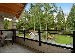 Photo 9: 12548 23rd Avenue in South Surrey: Crescent Bch Ocean Pk. House for sale (Surrey)  : MLS®# F1432148