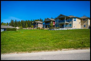 Photo 6: 34 2990 Northeast 20 Street in Salmon Arm: Uplands Vacant Land for sale : MLS®# 10098382
