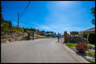 Photo 7: 34 2990 Northeast 20 Street in Salmon Arm: Uplands Vacant Land for sale : MLS®# 10098382
