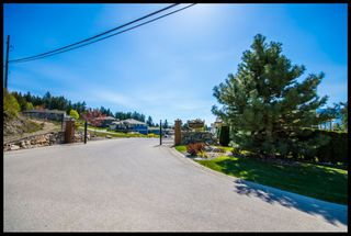 Photo 9: 34 2990 Northeast 20 Street in Salmon Arm: Uplands Vacant Land for sale : MLS®# 10098382