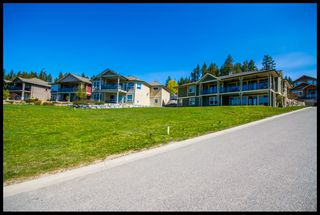 Photo 4: 34 2990 Northeast 20 Street in Salmon Arm: Uplands Vacant Land for sale : MLS®# 10098382