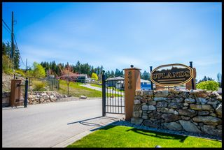 Photo 11: 34 2990 Northeast 20 Street in Salmon Arm: Uplands Vacant Land for sale : MLS®# 10098382