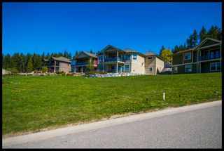 Photo 5: 34 2990 Northeast 20 Street in Salmon Arm: Uplands Vacant Land for sale : MLS®# 10098382