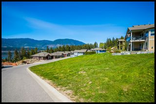 Photo 2: 34 2990 Northeast 20 Street in Salmon Arm: Uplands Vacant Land for sale : MLS®# 10098382