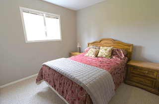 Photo 11: 2668 Cameron Road in West Kelowna: Lakeview Heights House for sale : MLS®# 10101229