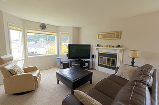 Photo 2: 2668 Cameron Road in West Kelowna: Lakeview Heights House for sale : MLS®# 10101229