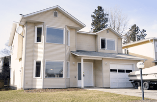 Photo 1: 2668 Cameron Road in West Kelowna: Lakeview Heights House for sale : MLS®# 10101229