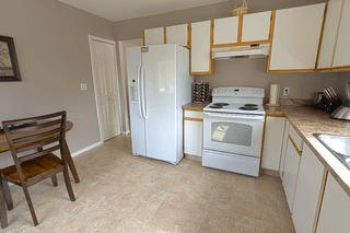 Photo 5: 2668 Cameron Road in West Kelowna: Lakeview Heights House for sale : MLS®# 10101229