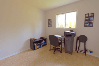 Photo 7: 2668 Cameron Road in West Kelowna: Lakeview Heights House for sale : MLS®# 10101229