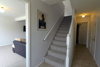Photo 10: 2668 Cameron Road in West Kelowna: Lakeview Heights House for sale : MLS®# 10101229