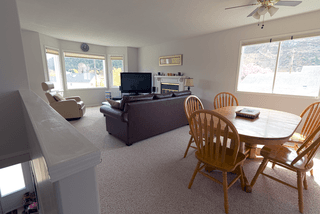 Photo 3: 2668 Cameron Road in West Kelowna: Lakeview Heights House for sale : MLS®# 10101229