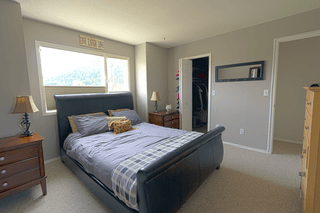Photo 8: 2668 Cameron Road in West Kelowna: Lakeview Heights House for sale : MLS®# 10101229