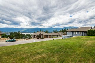 Photo 8: 36 2990 Northeast 20 Street in Salmon Arm: The Uplands Vacant Land for sale : MLS®# 10102162