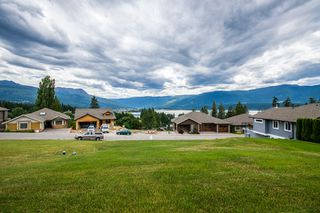 Photo 3: 36 2990 Northeast 20 Street in Salmon Arm: The Uplands Vacant Land for sale : MLS®# 10102162