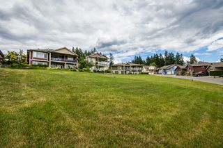 Photo 5: 36 2990 Northeast 20 Street in Salmon Arm: The Uplands Vacant Land for sale : MLS®# 10102162