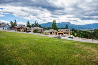 Photo 2: 36 2990 Northeast 20 Street in Salmon Arm: The Uplands Vacant Land for sale : MLS®# 10102162