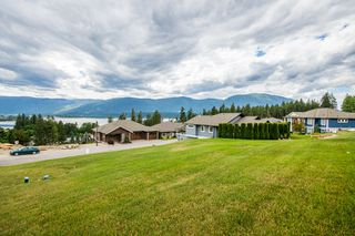 Photo 9: 36 2990 Northeast 20 Street in Salmon Arm: The Uplands Vacant Land for sale : MLS®# 10102162