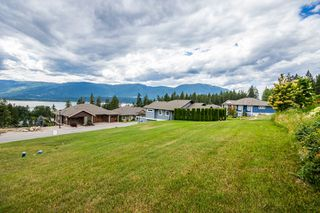Photo 1: 36 2990 Northeast 20 Street in Salmon Arm: The Uplands Vacant Land for sale : MLS®# 10102162