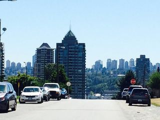 Photo 9: 1215 Madison Avenue in Burnaby: Home for sale (Burnaby North)