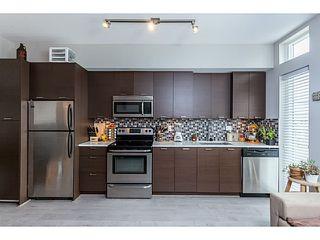 Photo 7: # 201 4372 FRASER ST in Vancouver: Fraser VE Condo for sale (Vancouver East)  : MLS®# V1127230