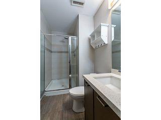 Photo 5: # 201 4372 FRASER ST in Vancouver: Fraser VE Condo for sale (Vancouver East)  : MLS®# V1127230