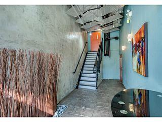 Photo 3: # 201 4372 FRASER ST in Vancouver: Fraser VE Condo for sale (Vancouver East)  : MLS®# V1127230