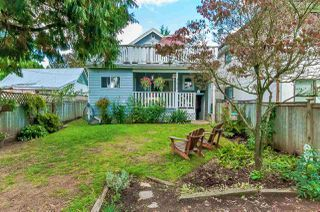 Photo 15: 32856 4TH AVENUE in Mission: Mission BC House for sale : MLS®# R2001019