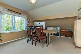 Photo 14: 32856 4TH AVENUE in Mission: Mission BC House for sale : MLS®# R2001019