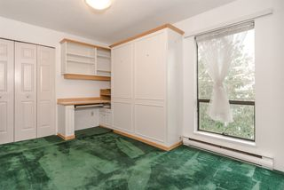 Photo 7: 303 1299 7TH AVENUE in Vancouver: Fairview VW Condo for sale (Vancouver West)  : MLS®# R2002127