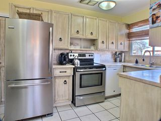 Photo 8: 185 Howden Road in : Windsor Park Residential for sale (South Winnipeg)  : MLS®# 1608536