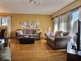 Photo 4: 185 Howden Road in : Windsor Park Residential for sale (South Winnipeg)  : MLS®# 1608536