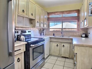 Photo 9: 185 Howden Road in : Windsor Park Residential for sale (South Winnipeg)  : MLS®# 1608536