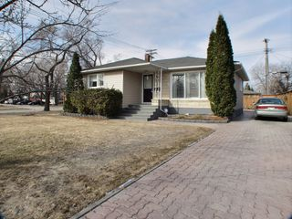 Photo 1: 185 Howden Road in : Windsor Park Residential for sale (South Winnipeg)  : MLS®# 1608536