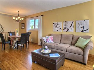 Photo 5: 185 Howden Road in : Windsor Park Residential for sale (South Winnipeg)  : MLS®# 1608536