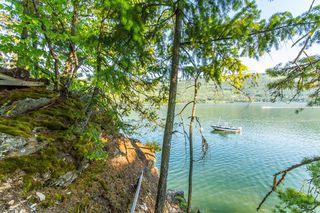 Photo 82: 8 6432 Sunnybrae Canoe Pt Road in Tappen: Steamboat Shores House for sale (Tappen-Sunnybrae)  : MLS®# 10116220
