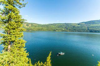 Photo 36: 8 6432 Sunnybrae Canoe Pt Road in Tappen: Steamboat Shores House for sale (Tappen-Sunnybrae)  : MLS®# 10116220