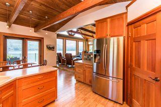 Photo 13: 8 6432 Sunnybrae Canoe Pt Road in Tappen: Steamboat Shores House for sale (Tappen-Sunnybrae)  : MLS®# 10116220