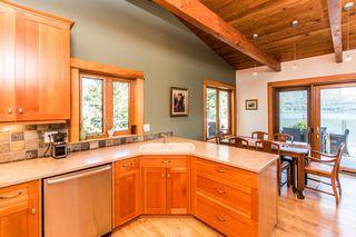 Photo 12: 8 6432 Sunnybrae Canoe Pt Road in Tappen: Steamboat Shores House for sale (Tappen-Sunnybrae)  : MLS®# 10116220