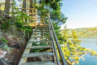 Photo 79: 8 6432 Sunnybrae Canoe Pt Road in Tappen: Steamboat Shores House for sale (Tappen-Sunnybrae)  : MLS®# 10116220