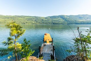 Photo 100: 8 6432 Sunnybrae Canoe Pt Road in Tappen: Steamboat Shores House for sale (Tappen-Sunnybrae)  : MLS®# 10116220