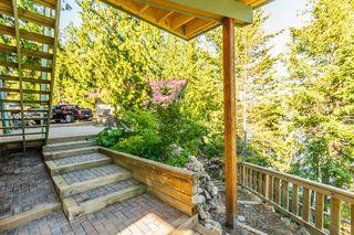 Photo 72: 8 6432 Sunnybrae Canoe Pt Road in Tappen: Steamboat Shores House for sale (Tappen-Sunnybrae)  : MLS®# 10116220