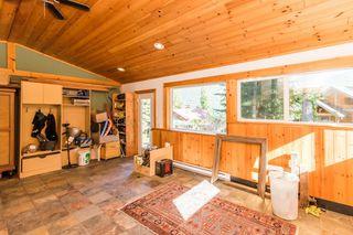 Photo 62: 8 6432 Sunnybrae Canoe Pt Road in Tappen: Steamboat Shores House for sale (Tappen-Sunnybrae)  : MLS®# 10116220