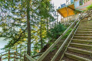 Photo 102: 8 6432 Sunnybrae Canoe Pt Road in Tappen: Steamboat Shores House for sale (Tappen-Sunnybrae)  : MLS®# 10116220