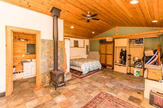 Photo 61: 8 6432 Sunnybrae Canoe Pt Road in Tappen: Steamboat Shores House for sale (Tappen-Sunnybrae)  : MLS®# 10116220